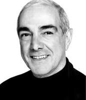 Bob Avian