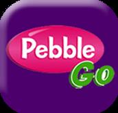 Pebble Go: Animals, Earth & Science, Biographies, Social Studies