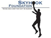 The Skyhook Foundation