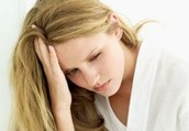 Medications To Curb Depression Problems