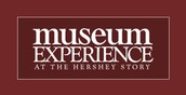 At one of Hershey PA's most inspiring attractions, the story of Milton S. Hershey and the town that bears his name is presented through informative museum exhibits and interactive experiences perfect for adults, families and kids.