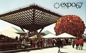 Expo 67!