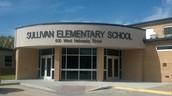 Sullivan Elementary School