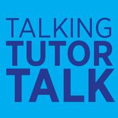 INFORM: Peer Tutoring Center!