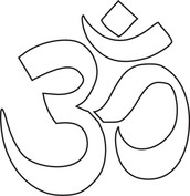 -=+=-Hinduism Basics-=+=-