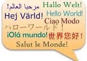 Venezuelan Language!