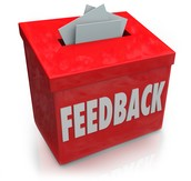 ESMS Continuous Improvement Survey