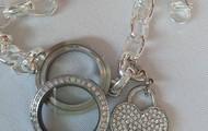 NEW Bracelets!!