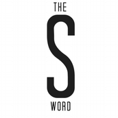 The S-Word: Native Nicknames at Knox (Panel & Discussion)