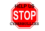 Cyber bullies.