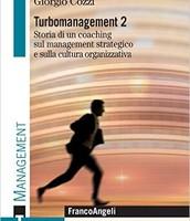 Turbomanagement 2