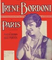 Paris (1928)