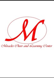 Miracles Cheer Classes at Blaze Fit Studio