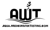AquaMedicWaterTesting.com