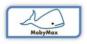 MobyMax/ Math Minute
