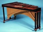 Honduran Music