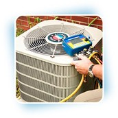 Air conditioning and heating services louisville ky