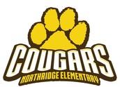 Northridge Elementary School