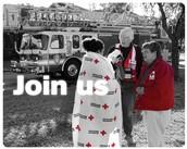 Porque ayuda La Cruz Roja?
