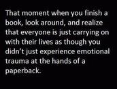 #emotional trauma