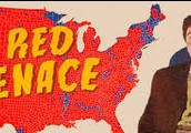 Red Menace in the United States