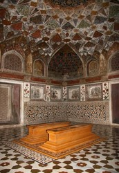Mamtaz Mahal