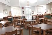 Spring Garden Elementary