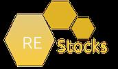 RE STOCKS
