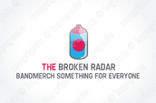 We are The Broken Radar