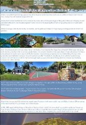 Marin Luxury Home Real Estate