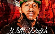 Willie Dutch