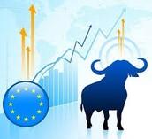 Outlook on KOHINOOR STOCKS