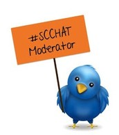 Future #SCCHAT TweetChat Events