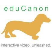 eduCanon: Interactive video. unleadhed.