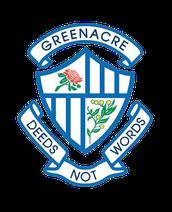 5T Greenacre Public School