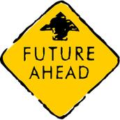 En el far futuro