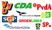 De politieke partijen over het belang van technische innovatie