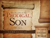 "Think of the stubborn kids in your class as ""Prodigal Students"""