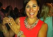 Kristen Weiss, Director & Founding Leader