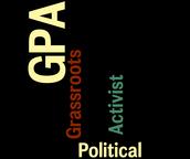IEA Region 2 GPA