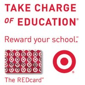 Link you Target card to our school