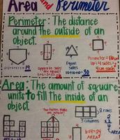 Lesson 13-4 Solving Measurement Problems