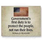 Protect People