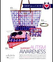 Autism Awareness Boutiqe