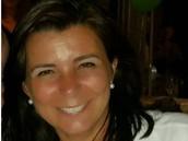VIVIANA WALDRON, STELLA & DOT INDEPENDENT STYLIST