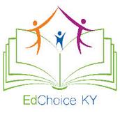 EdChoice KY - Scholarship Tax Credit Programs