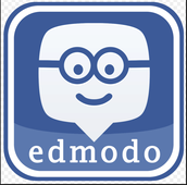 Edmodo for Beginners