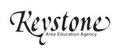 Keystone AEA