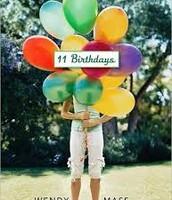 Eneven Birthdays