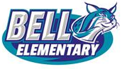 Catherine Coleman Bell Elementary